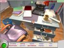 Скриншот №2 для игры Город дураков