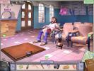 Скриншот №3 для игры Город дураков