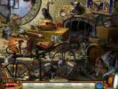 Скриншот №3 для игры Тайна Немо. Вулкания