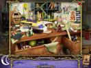 Скриншот №3 для игры Говорящая с призраками