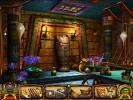 Скриншот №2 для игры Секреты семьи Флакс