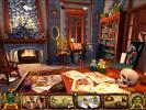 Скриншот №3 для игры Секреты семьи Флакс