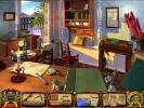 Скриншот №5 для игры Секреты семьи Флакс