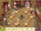 Скриншот №1 для игры Бильбо
