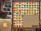 Скриншот №1 для игры Приключение Дружка