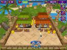 Скриншот №3 для игры Крушители
