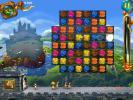 Скриншот №1 для игры 7 чудес. Магический мистический мир
