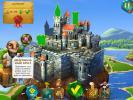 Скриншот №2 для игры 7 чудес. Магический мистический мир