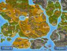 Скриншот №1 для игры Янки при дворе короля Артура