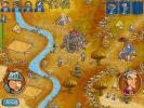 Скриншот №3 для игры Янки при дворе короля Артура