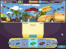 Скриншот №2 для игры Путь к успеху