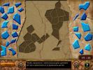 Скриншот №3 для игры Лабиринт султана