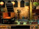 Скриншот №4 для игры Лабиринт султана