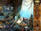 Скриншот №2 для игры Проклятый отель