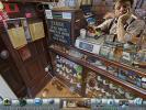 Скриншот №5 для игры Секреты Лондона