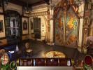 Скриншот №3 для игры Секреты семьи Флакс 2