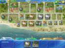Скриншот №4 для игры Магнат курортов