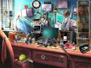 Скриншот №1 для игры Проклятый отель 2
