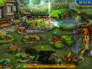 Скриншот №1 для игры Маша 2. Сказочная страна