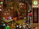 Скриншот №2 для игры Маша 2. Сказочная страна