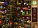 Скриншот №3 для игры Маша 2. Сказочная страна