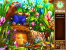 Скриншот №4 для игры Маша 2. Сказочная страна