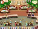 Скриншот №5 для игры Кафе Амели 2