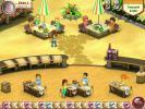 Скриншот №2 для игры Кафе Амели 2
