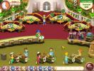 Скриншот №4 для игры Кафе Амели 2