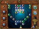 Скриншот №4 для игры Пузырьки. В погоне за сокровищами Весёлого Роджера