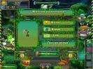 Скриншот №5 для игры Космоферма