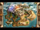 Скриншот №4 для игры Legends of Atlantis. Исход