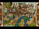Скриншот №5 для игры Legends of Atlantis. Исход