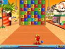 Скриншот №5 для игры Робо-Бобо