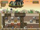Скриншот №1 для игры Аймоны. Диггер