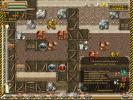 Скриншот №2 для игры Аймоны. Диггер