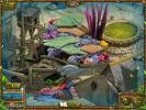 Скриншот №3 для игры Сказки Лагуны. Сироты океана