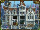 Скриншот №4 для игры Сказки Лагуны. Сироты океана