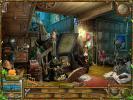 Скриншот №5 для игры Сказки Лагуны. Сироты океана