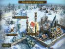 Скриншот №1 для игры Похищенные души. Коллекционное издание