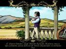 Скриншот №1 для игры Возвращение графа Монте-Кристо