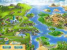 Скриншот №2 для игры Повелитель погоды