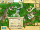 Скриншот №3 для игры Повелитель погоды