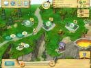 Скриншот №5 для игры Повелитель погоды