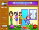 Скриншот №2 для игры Детский садик