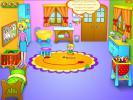 Скриншот №3 для игры Детский садик