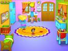 Скриншот №4 для игры Детский садик