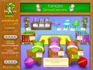 Скриншот №5 для игры Детский садик
