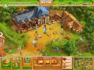 Скриншот №1 для игры Фермеры 2