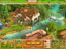 Скриншот №2 для игры Фермеры 2